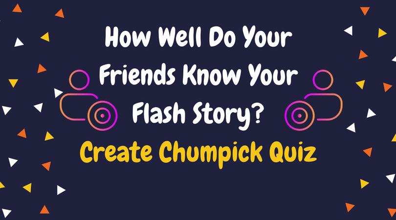 Best Chum Challenge #ChumPick com